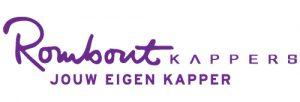 logo_rombout