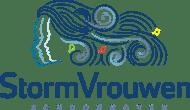 Stormvrouwen – Schoonhovens Zeevrouwen Koor